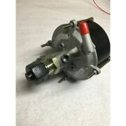 Direct Replacement Aftermarket Brake Booster Fits Mercedes 190sl W121