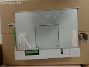 1pc For New Dkcxx.3-040-7 No Packaging By Fedex Or Dhl