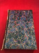 1906 The Story Of The Greatest Nations Ellis And Horne Volume Vi For Crafts Art