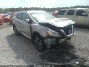 Trunk/hatch/tailgate Power Liftgate Fits 15-18 Murano 592521