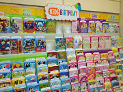 Closeout Hallmark Greeting Cards Flea Market Special Lot Of 104 Total Cards
