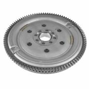 Blue Print Dual-mass Flywheel For A Toyota Avensis