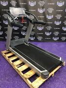 Cybex 770t Treadmills Andndash Clean - Buyer Pays Shipping
