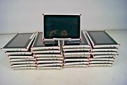 Lot Of 29 Nabi 2 Nabi2-nv7a Wi-fi 7in 8gb Kids Android Learning Tablet Untested