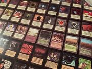 Mtg Alpha And Beta Wotc 1993 Licensed Poster Charity Fellowship Sheets W/ Manual