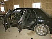 Bentley Arnage Right Mirror, Rolls Royce Seraph. Worlds Largest Used Inventory