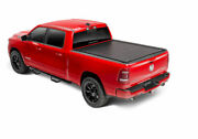 Retrax Powertraxpro Xr Truck Bed Cover For 14-19 Chevy And Gmc Silv/sier 6and0396 Bed