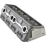 Dart Imca Approved Bare Cast Iron Small Block Chevy Cylinder Head