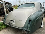Rolls Royce Cloud Bentley Washer Jar Head. Worlds Largest Used Parts Inventory