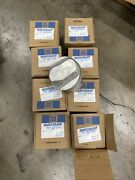 Nos Big Block Chevy Quicksilver Pistons Still In Boxes. Free Shipping