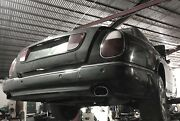 Bentley Arnage Headlight, Rolls Royce Seraph. The Worlds Largest Used Inventory