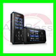 Sct 40490 Bdx Performance Programmer Tuner And Monitor For Diesel And Gas