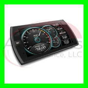 Superchips 10601 Dashpaq+ In-cab Programmer Tuner For 1996-2019 Ford Gas