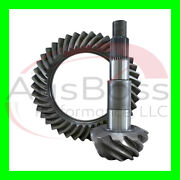 Yukon Yg Gm11.5-488 Ring And Pinion 4.88 Ration For Chrysler And Gm 11.5