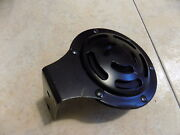 Military Jeep Willys Gpw Dodge Wc Sparton 6v Horn Nos