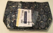 Disney Dooney And Bourke Haunted Mansion Portraits Tote Nwtand Sealed