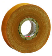 3m2510-1x36yd Insulating Varnished Cambric Tape 2510-1in X 36yd - Pack Of 36