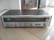 Top Class ★ Stereo Sintoamplificatore Fisher Rs-2000 - Vintage Receiver ★