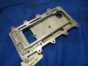 1999-04 Ford Mustang Kenne Bell Supercharger Mounting Plate Broken Screw Bm
