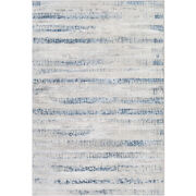 Surya Lustro Modern 6and0397 X 9and039 Rectangle Area Rugs Lsr2309-679