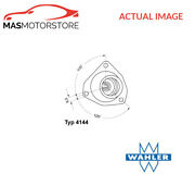 Engine Coolant Thermostat Wahler 414492d G For Vauxhall Carlton Iiicavalier Iii