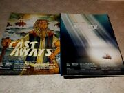9 Large Movie Film Posters Funny Take On Religion Religious Bible Stories Rare