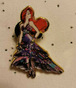 Disney Store Designer Collection Little Mermaid Ariel Limited Edition Pin
