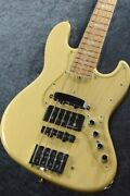 Used Atelier Z M D Plus St-wh Bass Mgv167