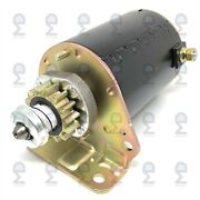 Starter For Briggs Stratton Bands 31r707 31r807 31r907 31r976 31r977 31s977 31x707
