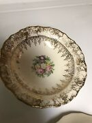 Washington Colonial 6 Plate Made In U.s.a.