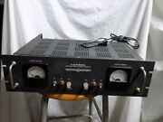 Lamda High Voltage Regulated Power Supply Model C-481m Tested
