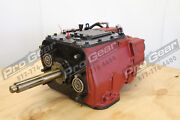 Eaton Fuller Transmission 9 Speed Direct Rt6609a