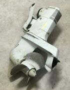 Volvo Penta 275a Cylinder Outdrive 215 Ratio