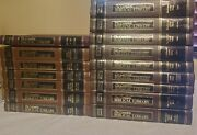 The Complete Biblical Library New Testament Study Greek To English Dictionarys