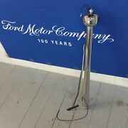 1964 - 1973 Mustang Polished Stainless Column Hot Rod Street Rod Automatic New