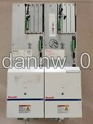 1pc Used Rexroth Hds04.2-w200n-hs12-01-fw