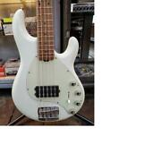 Music Man Sting Ray 5 Special 2021 Bass Guitar