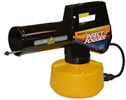Burgess 960 Electric Insect Fogger For Fast And Effective Insect Control In Y...