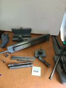 South Bend Lathe 13 141/2 Taper Attachment Complete Exc.to Unused Condition
