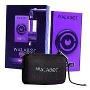 Walabot Diy Plus Advanced Wall Scanner And Stud Finder Bundle With Protective