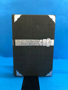 London Jack / The Son Of The Wolf Tales Of The Far North 1st Edition 3rd Print