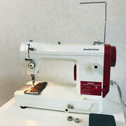 Brother Costura Professional Sewing Machines