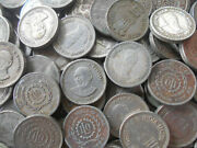 5 Rupees - Republic India - 25 Commemorative Nickle Coins Lot - Lot Of 25 Coins