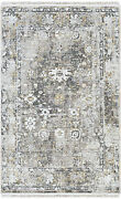 Surya Updated Traditional Solar 7and0396 X 11and0392 Rectangle Area Rugs Sor2308-76112