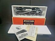 Lionel 6-18226 General Electric 8385 Dash-9 Demonstration New In Box S.45