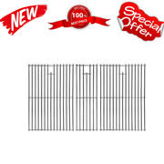 Cooking Grates For Infrared Plus 5burner Stainless Steel Grills Replacement Part
