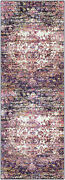Surya Alchemy 9and039 3 X 12and039 1 Area Rugs Ace2313-93121