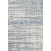 Surya Lustro Modern 6and0397 X 9and039 Rectangle Area Rugs Lsr2312-679