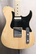 Yamaha Mike Stern Signature Model Pacifica1611ms Electric Guitar