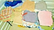 Wholesale Mens Shorts Polo, Reef, Hollister, Columbia, Ems, Quiksilver 50+ Lot